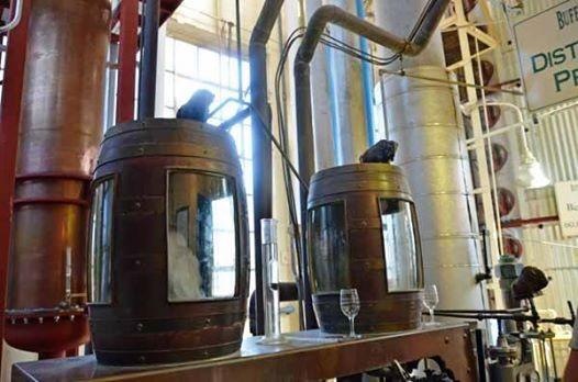 Distillation Equipment Accessories