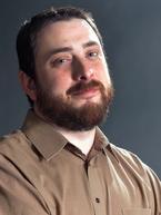 David A. Mann Reporter- Louisville Business First