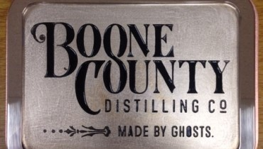 Boone County Distilling Company: A look inside Northern Kentucky's newest craft spirits maker
