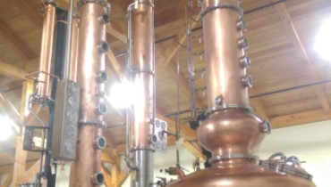 Authentic Seacoast celebrates grand opening of new distillery and brewery