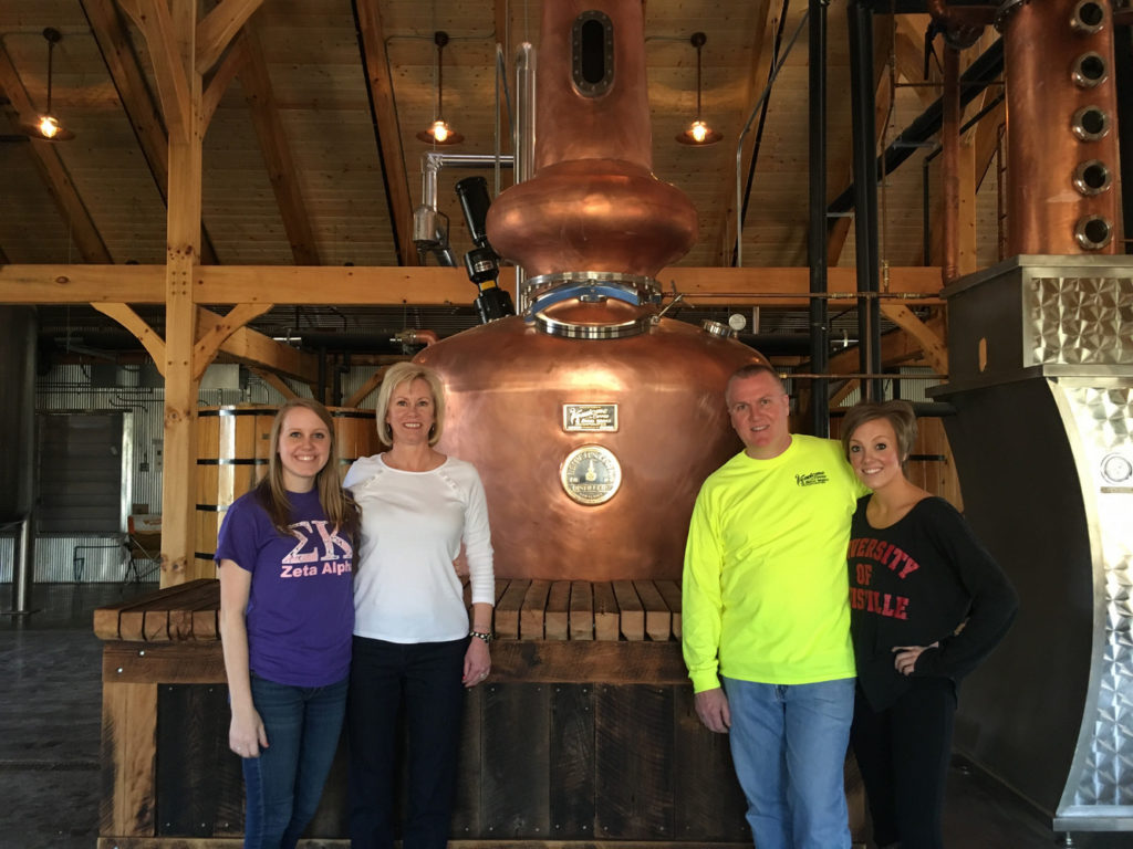 10 Tennessee Distilleries That You Should Definitely Check