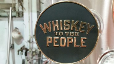 From moonshine to modern craft: The story of Tennessee distilling