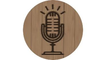 Bourbon Pursuit Podcast 091 Mike Sherman on Making Whiskey Stills