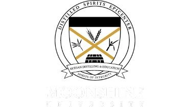 Kentucky Distillers Makes Stave & Thief Society their Official Bourbon Certification Program
