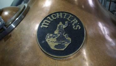 EXCLUSIVE: $3 million in work starts on new Main Street distillery