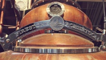 One-of-a-Kind Distillery Coming Soon to Fort Worth