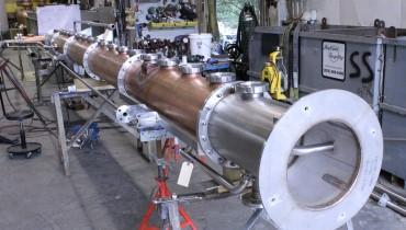 KO Distilling Completes $900,000 Distillery Expansion